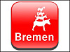 Facebook-Icon Bremen