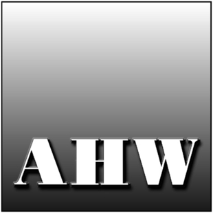 Logo: AGENTUR H. Willems