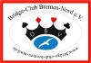 Logo: Bridge-Club Bremen-Nord e.V.