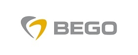 Logo: BEGO Medical GmbH