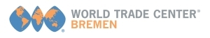 Logo: World Trade Center Bremen