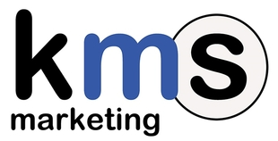Logo: KMS Marketing