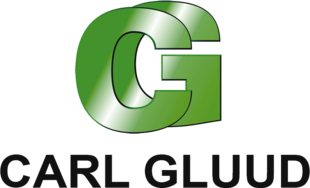 Logo: Carl Gluud GmbH & Co. KG