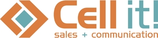 Logo: Cell it! GmbH & Co. KG