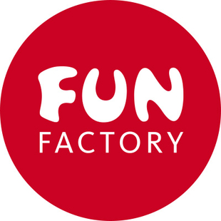 Logo: FUN FACTORY GmbH