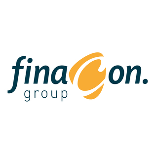 Logo: FinaCon Management Consulting GmbH