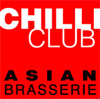 Logo: Chilli Club Bremen