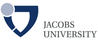 Logo: Jacobs University Bremen