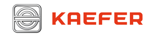 Logo: KAEFER Isoliertechnik GmbH & Co. KG