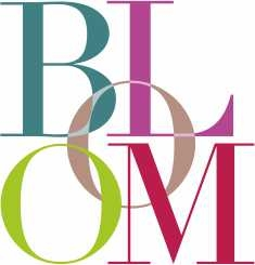Logo: Bloom Café und Restaurant