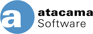 Logo: atacama | Software GmbH