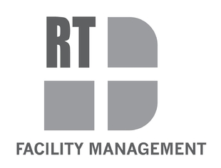 Logo: RT Facility Management GmbH & Co. KG