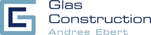 Logo: Glas Construction GmbH