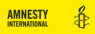 Logo: amnesty international (ai), Bezirk Bremen-Weser-Ems