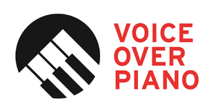 Logo: Bremer Musical Company und Voice Over Piano
