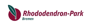 Logo: Stiftung Bremer Rhododendronpark