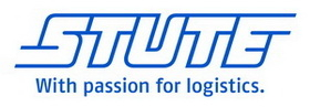 Logo: STUTE Logistics (AG & Co.) KG