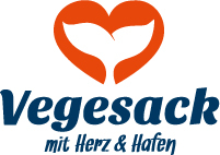 Logo: Vegesack Marketing e.V.