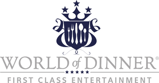 Logo: World of Dinner GmbH & Co. KG