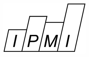Logo: Institut für Projektmanagement und Innovation