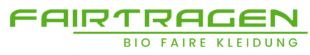 Logo: fairtragen