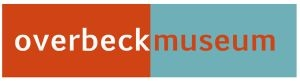 Logo: Overbeck- Museum